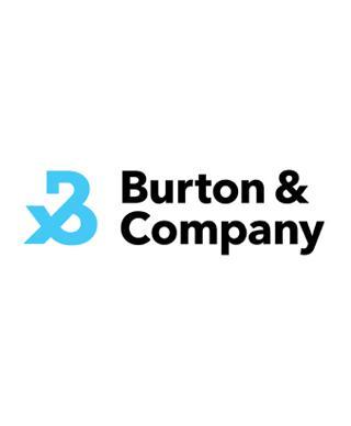 Burton & Company