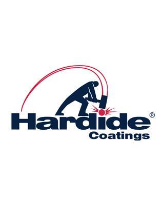 Hardide