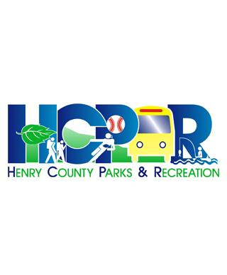 Henry County Parks and Recreation