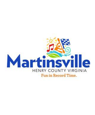 Visit Martinsville