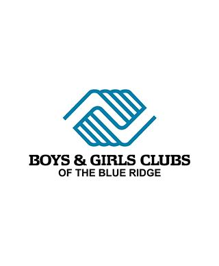 Boys and Girls Club of the Blue Ridge
