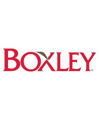 Boxley