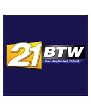 BTW21