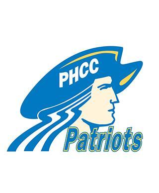 PHCC Sports