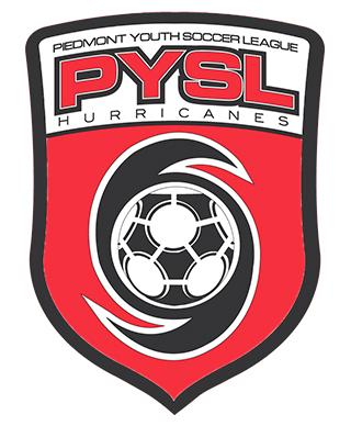 Piedmont Youth Soccer League