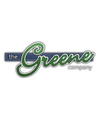 The Greene Company