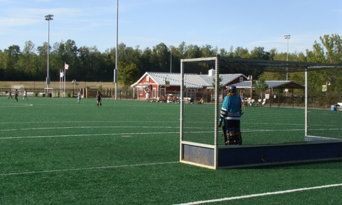SRSC Field Hockey